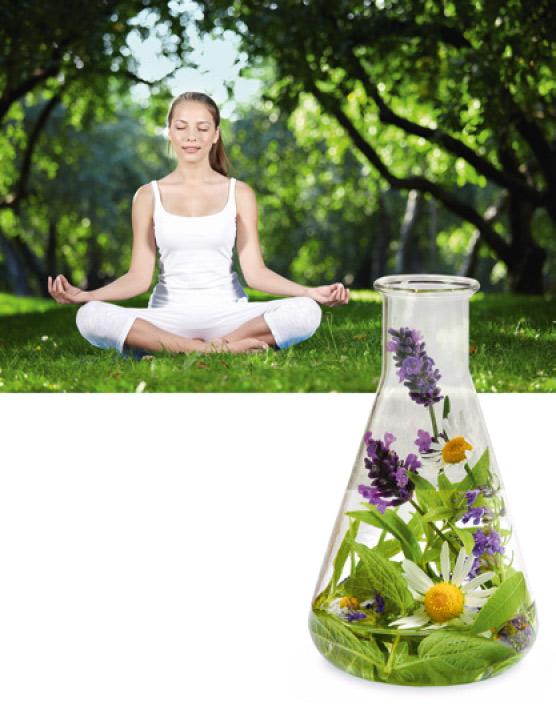 Renforcer votre système immunitaire et profitez de notre superbe offre !